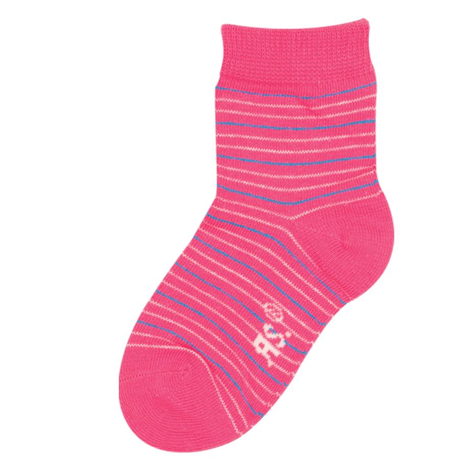c19e4c66b79 2081618 CHLAPECKÉ DÍVČÍ PONOŽKY VYŠŠÍ RS - Dětské - Ponožky - Dívčí