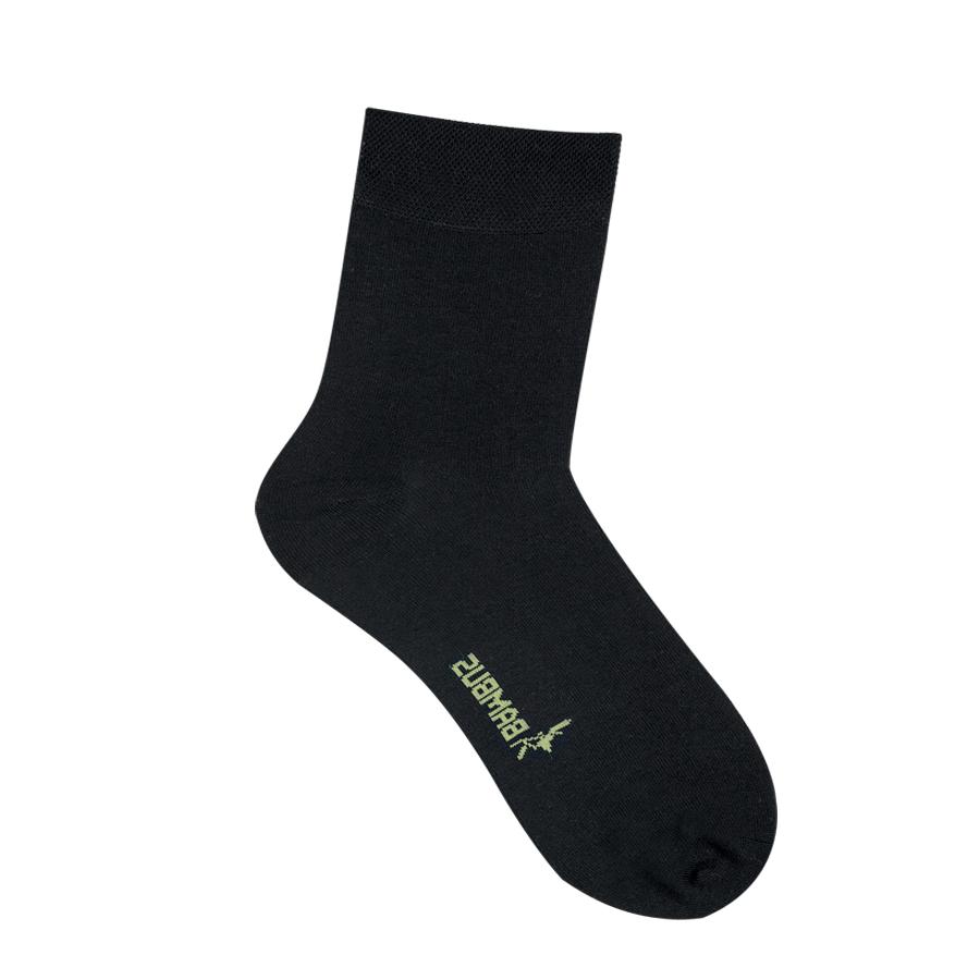 f004af8bb53 43011 PÁNSKÉ DÁMSKÉ ZKRÁCENÉ PONOŽKY BAMBUS - Dámské - Ponožky - Bambusové
